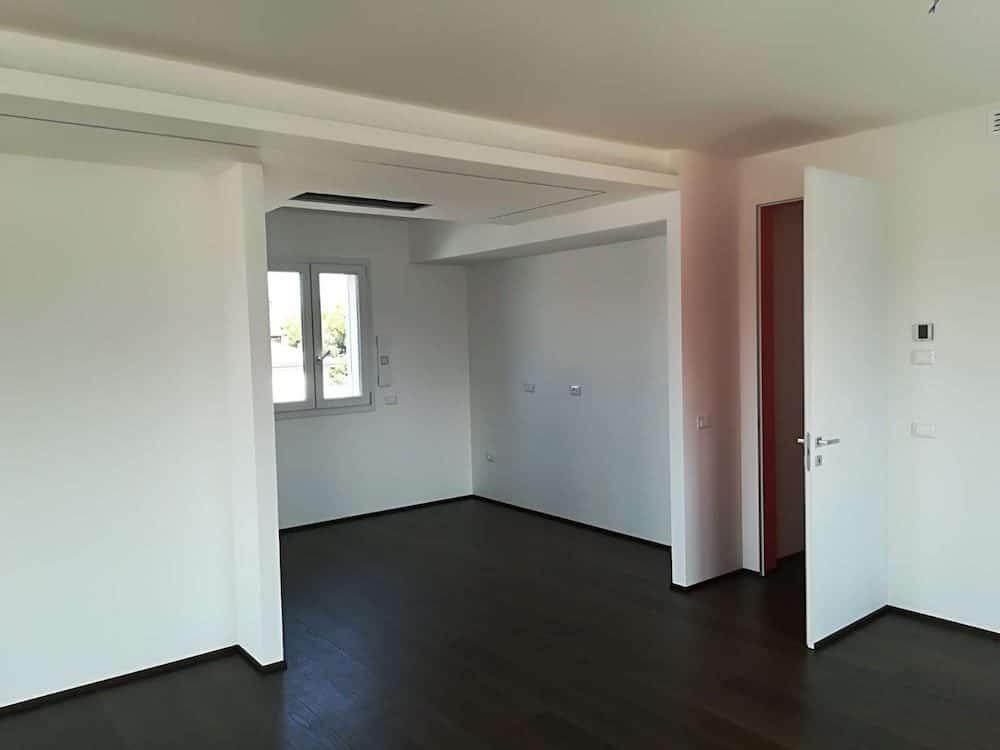 Condominio Via Faentina | Albero Casa